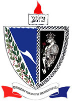 ウラジオストック極東連邦大学